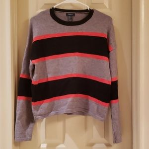 Forever21 Sweatshirt size Small